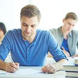 Agorà Academy - esami e attestato