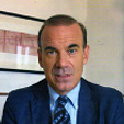 Borellini