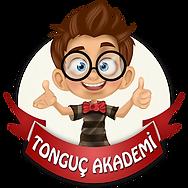 tonguc-logo.png
