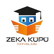 Zeka Küpü _İngilizce.png