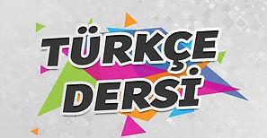 diyoruzki_türkçe.jpg