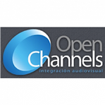 Logo_Openchannels.png