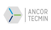 Logo_AncorTecmin.png