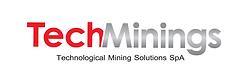 Logo_Techminings_.png