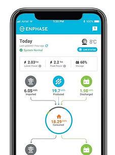 enphase app monitor household energy use.jpg