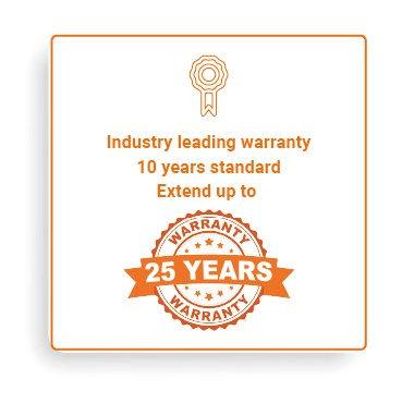 Industry leading warranty enphase.jpg