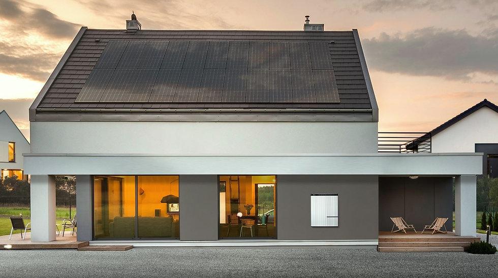 LG CHEM SOLAR BATTERY INSTALLED OUTSIDE ON HOUSE AUSTRALIA.jpg