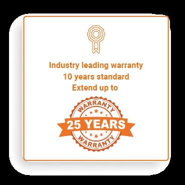 Enphase - Warranty.png
