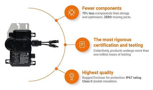 key benefits of enphase microinverters.jpg