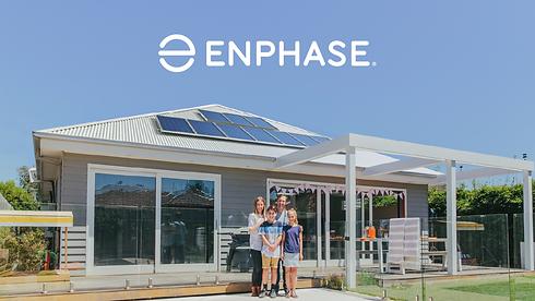Enphase - Solar-home-web-banner-1280x720