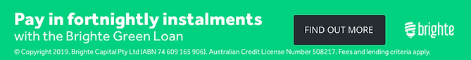 Banner (468x60) - Brighte Green Loan.png