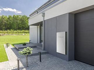 tesla+powerwall+solar+battery.jpg