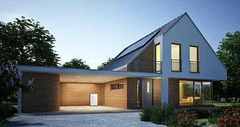 large house AU.jpeg
