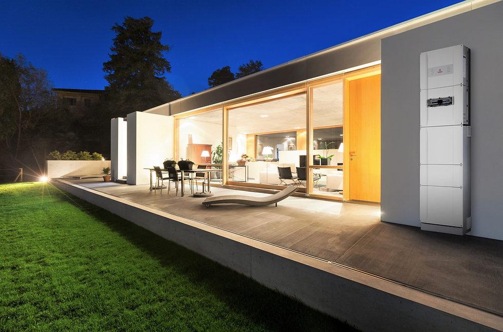 Redback-Inverter-on-house-scaled.jpg