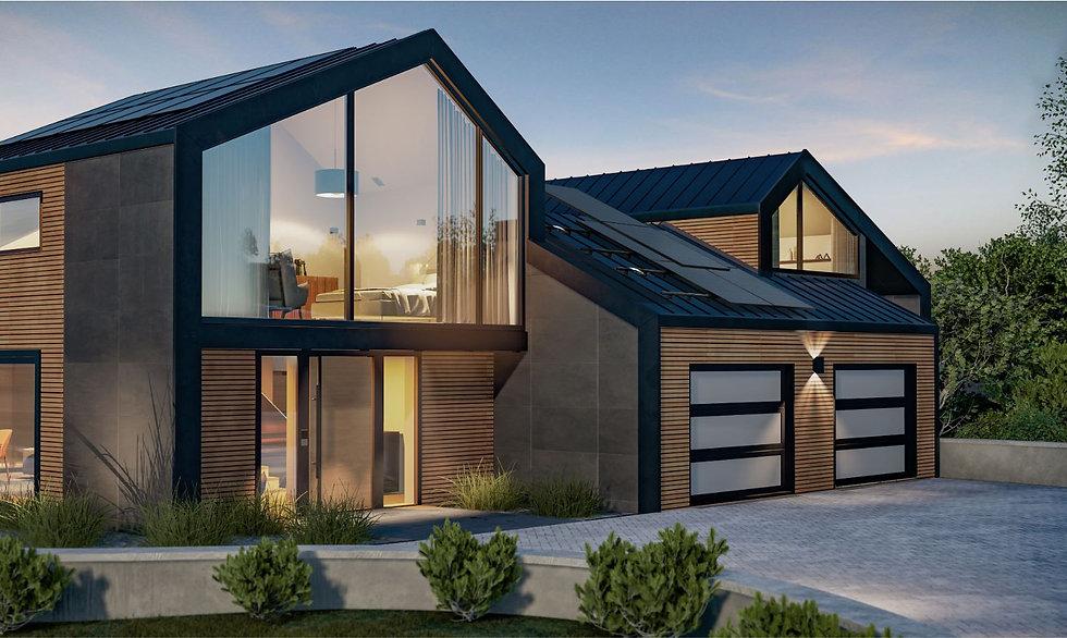 lifestyle house.JPG