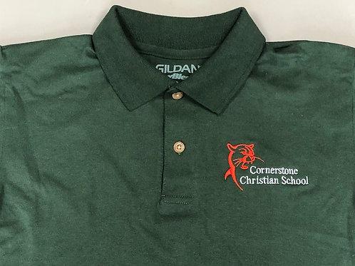 Uniform Polo Shirt