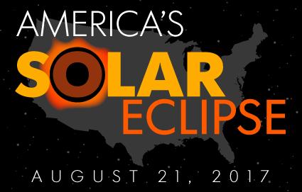 Solar Eclipse Update
