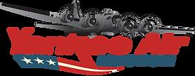 YAM-logo2x.png