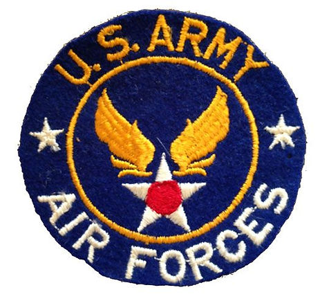 USAAF Patch.jpg