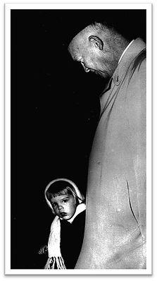 mjedde`1959.jpg