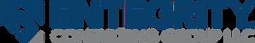 Entegrity Logo.png