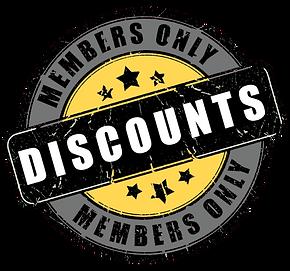 member-discounts.png