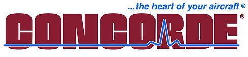Concorde Battery Logo.jpg