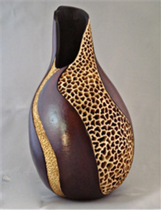signature gourd.png
