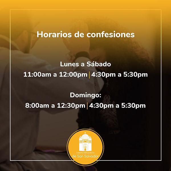 Confesiones.jpg