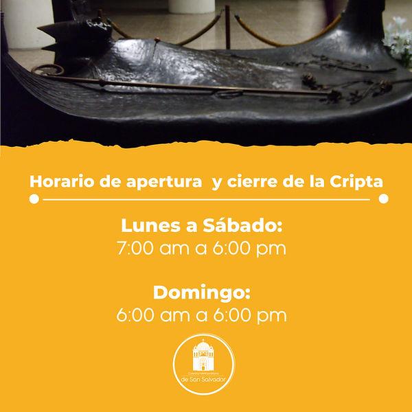 Horario de cripta catedral_Mesa de trabajo 1_Mesa de trabajo 1_Mesa de trabajo 1.jpg