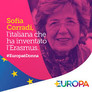Festa della donna: le donne nell'Unione Europea