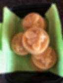 2019_04_15 Wax Circles.jpg
