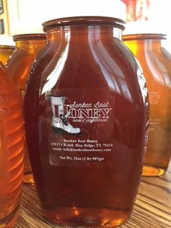 Honey_2 lbs_02