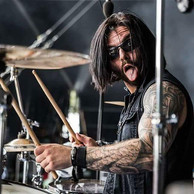 Bang Your Head Festival in Germany last