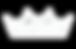 Remo Logo WHITE.png