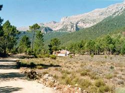 Rincón Cabero
