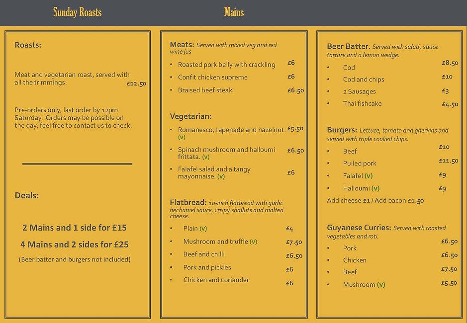 Takeaway menu jpeg_Page_2.jpg