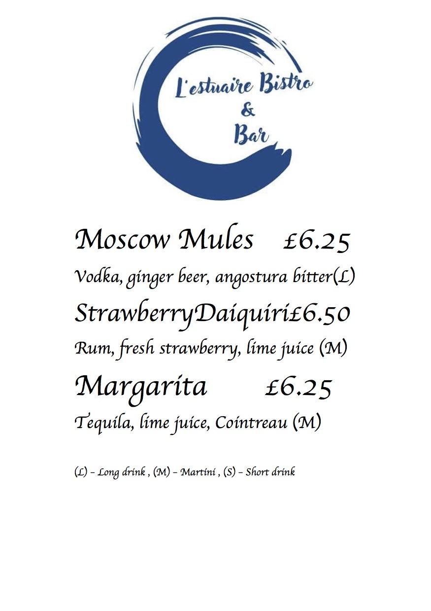 cocktails pdf2