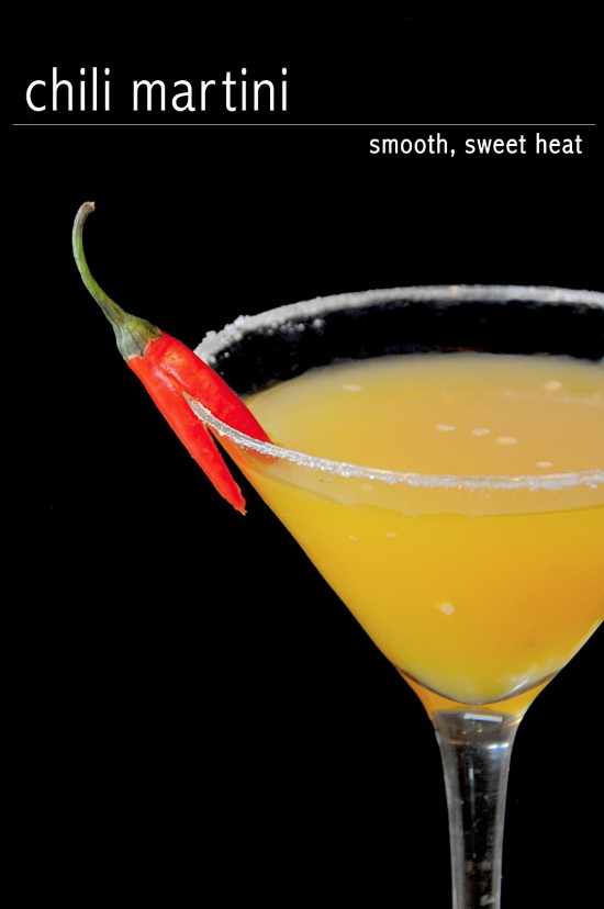 chili-martini-cocktail-recipes-1-550x828