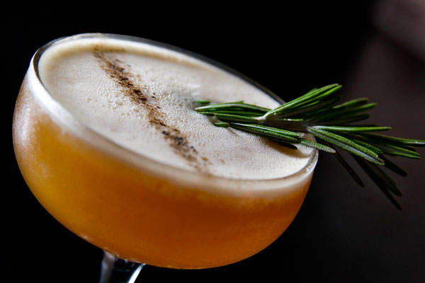 rosemary-orange-cocktail-600x400