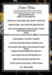 christmas pdfs 06112018_3.jpg