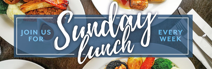 Sunday-Lunch.jpg