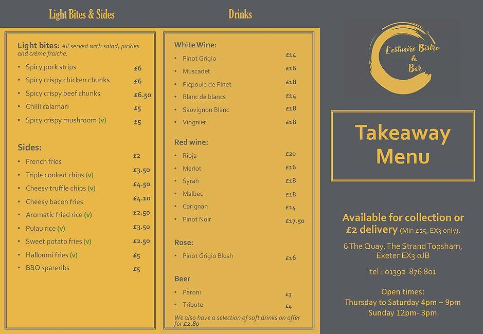 Takeaway menu jpeg_Page_1.jpg
