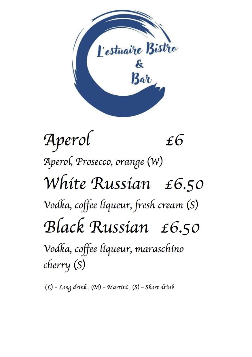 cocktails pdf1