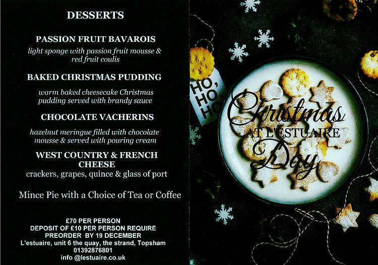 christmas pdfs 06112018_edited.jpg