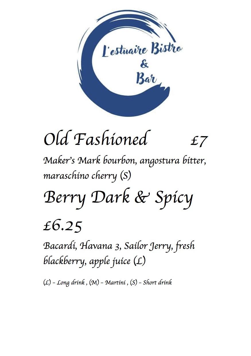 cocktails pdf3