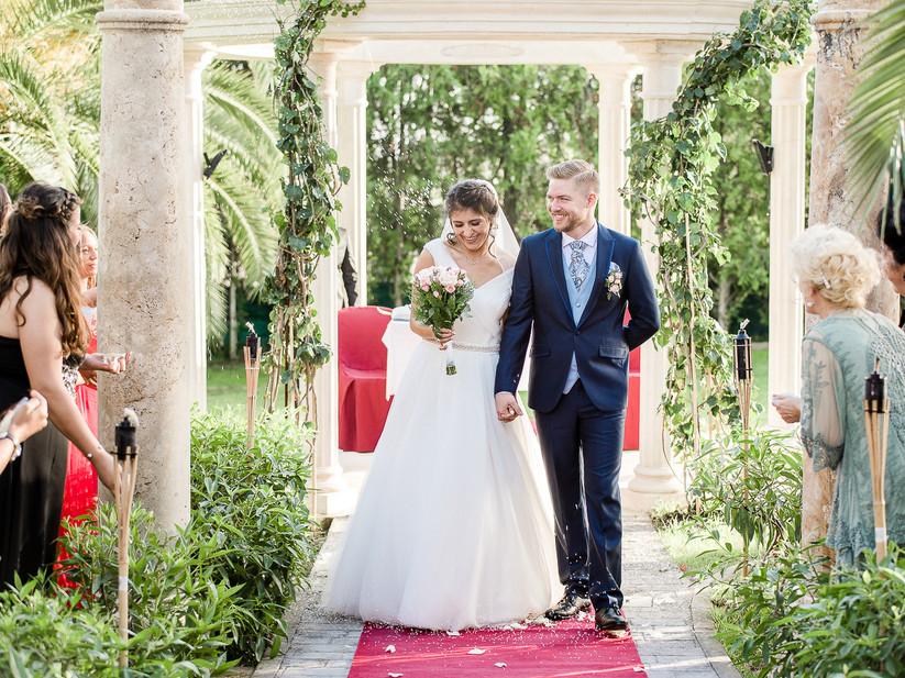 Hochzeitslocation-in-Dresden-Hochzeitsfo