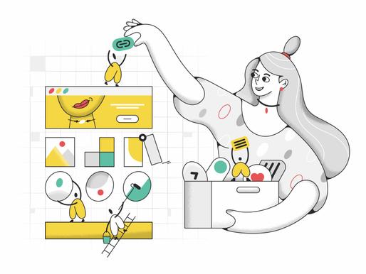 Hướng dẫn tạo website cho freelancer