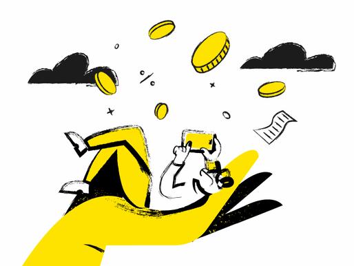 Làm sao để freelancer kiếm được nhiều tiền hơn?