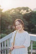 Hạnh Trang.jpg